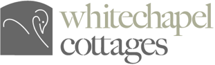 Whitechapel Holiday Cottages